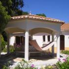 Maison Faro: Location Maison Mexilhoeira Grande Portimao 4 Personnes
