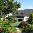Maison Irlande: Location Maison Derryrush Galway 9 Personnes