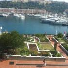 Appartement Monaco: Location Appartement Monaco Monaco 4 Personnes