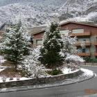 Appartement Andorre: Location Appartement Encamp Encamp 5 Personnes