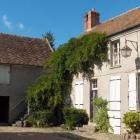 Maison Ile De France: Location Maison Villiers Sous Grez Seine-Et-Marne 14 ...