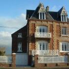 Appartement Picardie: Location Appartement Cayeux Sur Mer Somme 6 Personnes