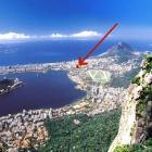 Appartement Brésil: Location Appartement Rio De Janeiro Rio De Janeiro 6 ...