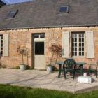 Maison Bretagne: Location Maison Tregastel Côtes-D'armor 4 Personnes