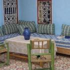 Maison Tetouan: Location Maison Taroudant Province Taroudant 6 Personnes