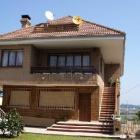 Maison Espagne: Location Maison Santander Cantabrie 8 Personnes
