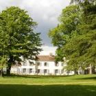 Maison Ile De France: Location Maison Vulaines Sur Seine Seine-Et-Marne 12 ...
