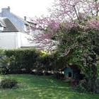Maison France: Location Maison Villevaude Seine-Et-Marne 5 Personnes