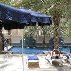 Appartement Émirats Arabes Unis: Location Appartement Dubai Dubaï 2 ...
