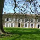 Maison Poitou Charentes: Location Maison Clussais La Pommeraie ...