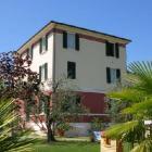 Appartement Marche: Location Appartement Montalto Delle Marche Ascoli ...