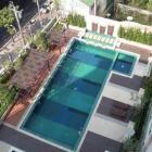 Appartement Thaïlande: Location Appartement Bangkok Bangkok 4 Personnes