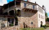 Maison Galice: Pazo Dos Ulloa