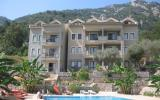 Appartement Turquie: Olive Grove,turunc,luxury Apartment With Spectacular ...