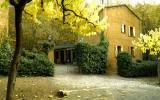 Maison Catalogne: Villa Engracia House