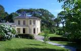 Maison Irlande: The Lough Ine House Overlooking Ocean