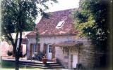 Maison Midi Pyrenees: Le Moulin Du Ret