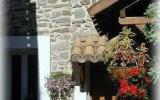Maison Languedoc Roussillon: Le Petit Castel