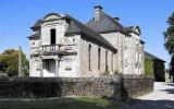 Appartement Basse Normandie: Le Chevalier
