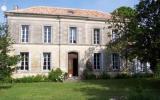 Maison Poitou Charentes: Exceptonal Maison De Maitre