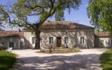 Maison Midi Pyrenees: Gite De Laboissieres