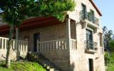 Maison Galice: Casa Rural Os Carballos