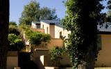 Village De Vacances France: Maison De Vacances Bretagne 5 Personnes