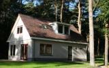 Maison Pays-Bas Terrasse: Bungalowpark Droomwens