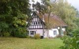 Village De Vacances Hessen: Maison De Vacances Hesse 6 Personnes