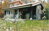 Maison Pays-Bas Terrasse: Rivendel