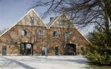 Appartement Overijssel: De Bosch