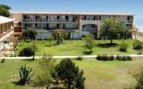 Appartement Le Grau Du Roi: Appartement Languedoc-Roussillon 4 Personnes