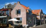 Maison Noord Holland: Mare Liberum