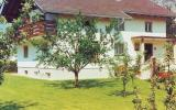 Appartement Tirol: Appartement Tirol 6 Personnes