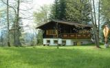 Village De Vacances Vorarlberg: Maison De Vacances Vorarlberg 7 Personnes