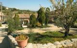 Village De Vacances Courry: Maison De Vacances Languedoc-Roussillon 6 ...