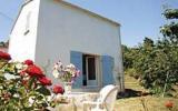 Village De Vacances France: Maison De Vacances Corse 6 Personnes