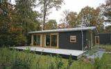Maison Pays-Bas Terrasse: Residence Ijhorst