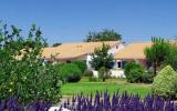 Appartement Pays De La Loire: Appartement Pays De La Loire 4 Personnes