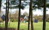Maison Pays-Bas Terrasse: Sallandshoeve