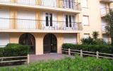 Appartement Argelès Sur Mer: Appartement Languedoc-Roussillon 4 ...