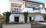 Maison Faro: Vale Da Ribeiro T3