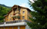 Appartement Valais: Appartement Valais 4 Personnes