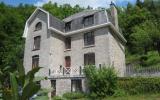 Village De Vacances Durbuy: Maison De Vacances Ardennes, Luxembourg 14 ...
