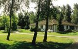 Village De Vacances Flevoland: Maison De Vacances Flevoland 4 Personnes