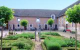 Village De Vacances Liege: Maison De Vacances Ardennes, Liège 6 Personnes