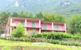 Maison Lombardia: Marcella