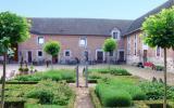 Village De Vacances Liege: Maison De Vacances Ardennes, Liège 5 Personnes