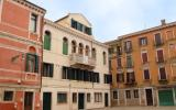Appartement Vénétie: Palazzo Di Venezia