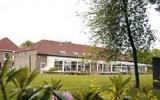 Maison Pays-Bas Terrasse: De Nieuwe Erf; Groot Genoegen